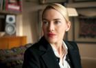 Kate Winslet cumple 40