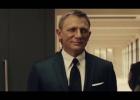 Spectre, la nueva entrega de 007, lanza su trailer oficial