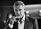 George Clooney ayuda a Sudán del Sur promocionando su café