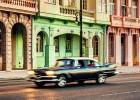 Manual para comprar casa en Cuba