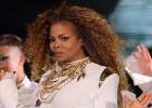 El regreso recatado de Janet Jackson
