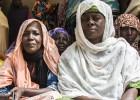 Las mil viudas de Maiduguri