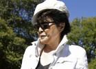 Yoko Ono desvela que John Lennon era bisexual