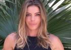 Google pagará 56.000 euros a Daniela Cicarelli, ex de Ronaldo