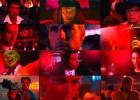Adivina quién está en Hell's Club, el bar más atestado de estrellas de cine