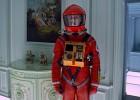 Diez películas sobre el espacio que nos envían inquietantes mensajes a la Tierra