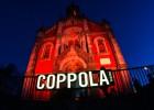 Fotogalería: Ciclo de cine 'Coppola Portátil'