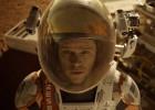 Cómo recrear Marte en Jordania (y Budapest)