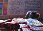 La farsa de la lucha contra el trabajo infantil en India