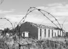 Campo de concentración de Rivesaltes
