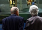 España ocupa el séptimo lugar en la lista de países más longevos