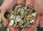 Presupuestos y compromisos reales: caminos divergentes