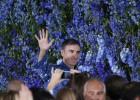 Raf Simons abandona Dior