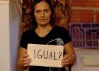 El machismo se ensaña con América Latina