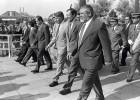 1992, el año en el que España subió a primera división