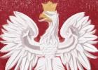 ¡Agnieszka, Pawel, Polonia os necesita!