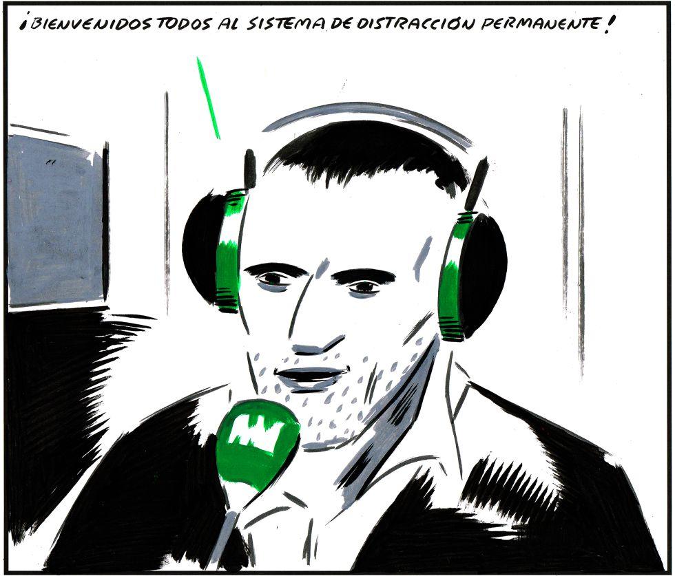 Elecciones del 20D 1445962182_826154_1445967984_noticia_normal