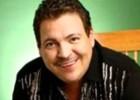 Un cantante de música popular mexicana, acusado de fraude