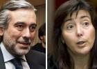 La Audiencia aparta a López y Espejel del juicio de la caja b del PP