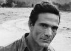 Pasolini, cuarenta años de cenizas