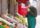 ¿Por qué la fruta no sabe como antes? No culpe a los herbicidas