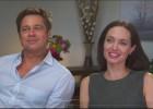 Brad Pitt y Angelina revelan el secreto de su unión