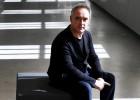 Japón condecora a Ferran Adrià con la Orden del Sol Naciente
