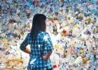 'El País Semanal' recibe un galardón de respeto al medio ambiente