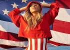 Beyoncé defrauda a los gais