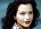 Hedy Lamarr, la actriz que inventó el wifi