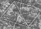 La NASA ofrece más pruebas sobre los 'geoglifos de la estepa'