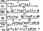 El número pi conecta por sorpresa la física cuántica con las matemáticas