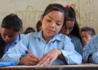 Niñas traficadas: valor al alza en Nepal