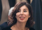 Sybilla, Premio Nacional de Moda