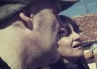 'EL PAÍS suena' canta con Amaral en Madrid