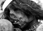 Un niño de 7 años asesinado por los incas ilumina la conquista de América