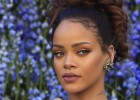 Rihanna lanza su agencia de estilo