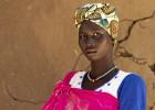 Mujeres y madres: imprescindibles, pero olvidadas