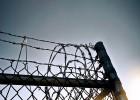 Los límites de la cárcel
