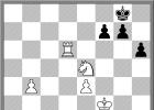 Aronián tritura a Carlsen