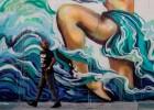 Wynwood reúne lo mejor del arte callejero en Miami
