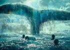 En el pueblo de las ballenas