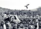 'Red Bull Illume': El mayor concurso de fotografía deportiva