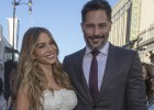 Sofía Vergara y Manganiello, boda blindada en Palm Beach