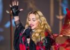 Soy Madonna