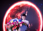 Cómo salir cuerdo, y con una incubadora de huevos, tras 12 horas en Alibaba