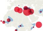 Operaciones militares de España en el extranjero