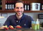 El madrileño Mario Sandoval suma su segunda estrella Michelin
