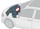 Reparación de los motores Volkswagen