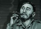 'Che, una vida revolucionaria'